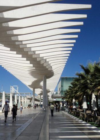 Home colegio oficial de arquitectos de m laga - Arquitectos interioristas malaga ...