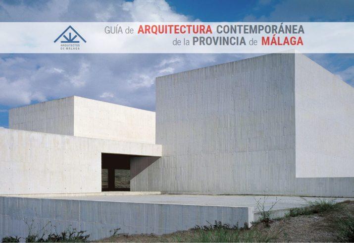 Guía arquitectura